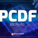 Concurso PC DF Escrivão