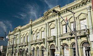 Concurso Prefeitura de Uruguaiana RS: 145 vagas. VEJA!