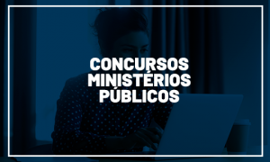 Concursos MP 2020: confira as oportunidades deste ano