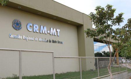 Concurso CRM MT