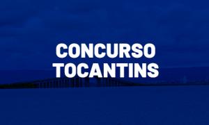 Concursos Tocantins: PL propõe remarcação de TAF de candidata grávida