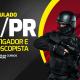 Concurso PC PR: Simulado PCPR!