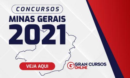 concursos mg ldo 2021