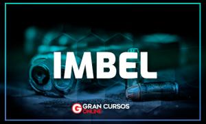 Concurso IMBEL: banca definida. CONFIRA