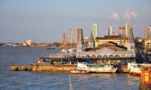 Concursos Pará: cronograma de nomeações está mantido. VEJA