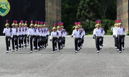 concurso pm pr cadete