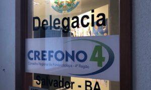 Edital CREFONO 4: Ganhe até R$ 4,8 mil mais benefícios