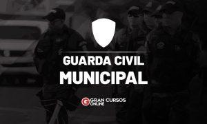 Concurso GCM Barra dos Coqueiros SE: resultado das provas é divulgado!