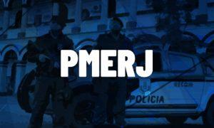Concurso PMERJ Oficial: provas neste domingo; até R$ 7 mil