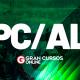 Concurso PC AL