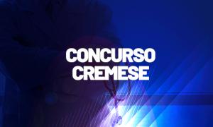 Concurso CREMESE: inscrições abertas! Inicial superior a R$4mil! VEJA!