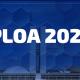 PLOA 2021