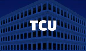 Concurso TCU: VAZA projeto básico! Confira!