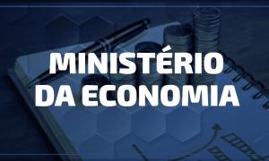 Concurso Ministério da Economia: nova seleção autorizada