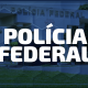 concurso policia federal - novo destaque - concurso PF