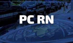 Concurso PC RN: resultados disponíveis! VEJA