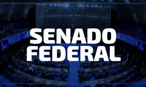 Concurso Senado: AUTORIZADO 40 vagas!! Confira!