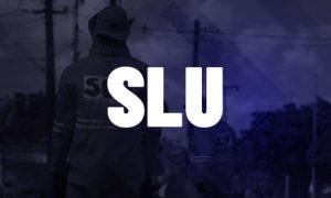 Concurso SLU: Grupo de trabalho formado; Entenda!
