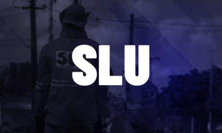 Concurso SLU DF _Destaque