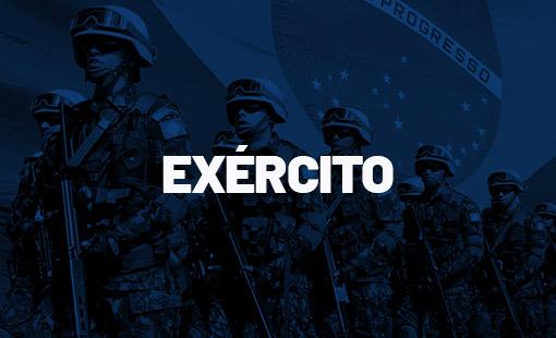 Concursos Exército- Concurso EsPCEx