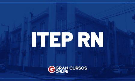 concurso ITEP RN_facebook