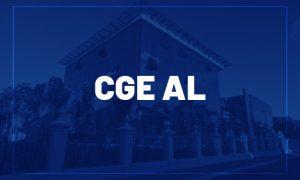 Concurso CGE AL: Governo promete seleção! 40 vagas