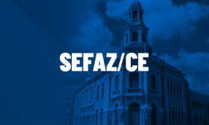 Concurso Sefaz CE: inclusão de novo cargo no edital? Veja!