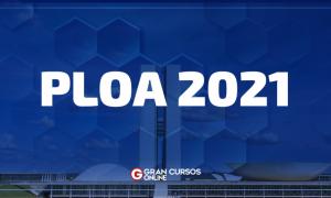 Concurso Colégio Pedro II: PLOA prevê nova seleção em 2021