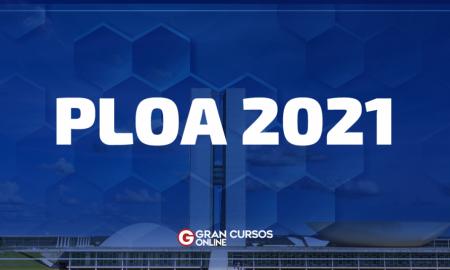 concurso colegio pedro II - ploa 2021 - destaque