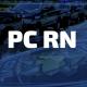 Concurso PC RN