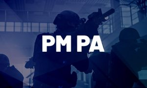Concurso PM PA: Confira 10 motivos para participar!