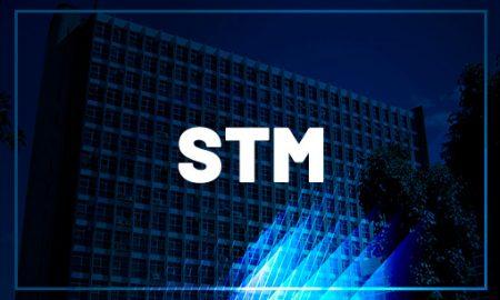 Concurso STM
