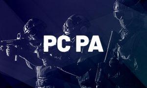 Concurso PC PA Delegado: acompanhe os resultados! 265 vagas!