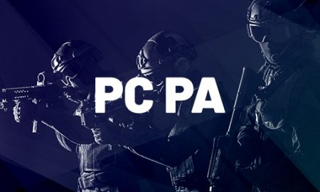 Edital PC PA