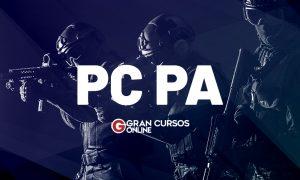 Concurso PC PA: Governador avalia adiamento das provas. Entenda!