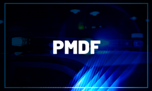 Concurso PMDF: 736 vagas previstas no PLOA 2022. VEJA!