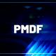 Concurso PMDF