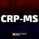 Concurso CRP MS