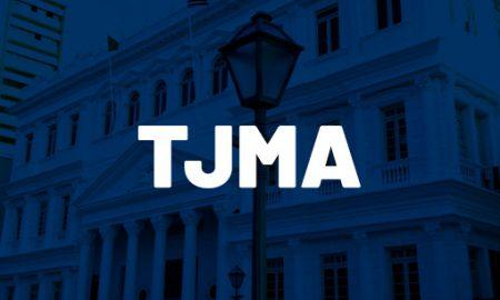 Concurso TJ MA