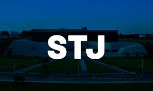 Concurso STJ: PLOA 2022 prevê 142 vagas; prazo de validade suspenso!
