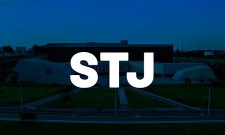 Informativos STJ