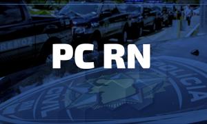 Concurso PC RN: MPRN recomenda manter cronograma