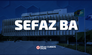Concurso Sefaz BA: Saiba tudo sobre a carreira Agente de Tributos