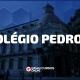 concurso Colégio Pedro II com logo