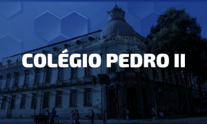 Concurso Colégio Pedro II (RJ): novo edital previsto para 2021