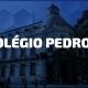concurso Colégio Pedro II sem logo
