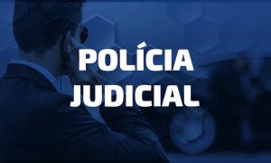 Concurso Polícia Judicial: CNJ regulamenta criação de nova categoria