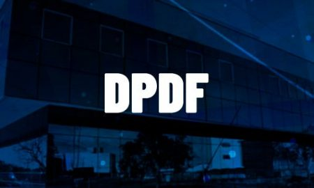 Concurso DPDF Edital DPDF