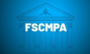 Concurso FSCMPA: TCE PA recomenda a realização de certame