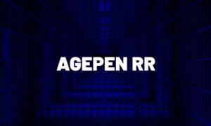Concurso AGEPEN RR: deputada indicou alteração nas vagas